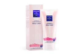 Hydraterende body lotion 200 ml