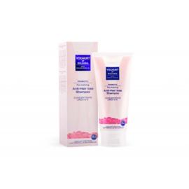 Anti-Haar verlies shampoo 200 ml