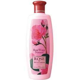 Rose water natuurlijk 330 ml