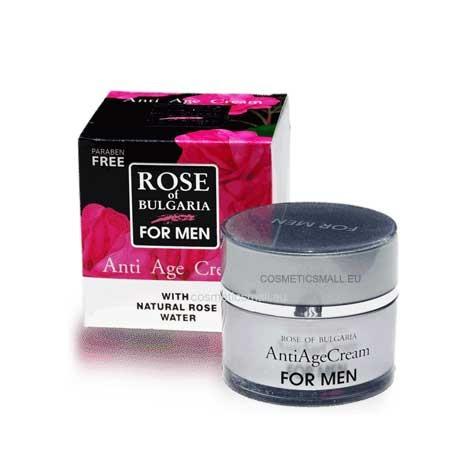 Anti age cream 50 ml