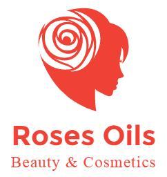 Roses Oils