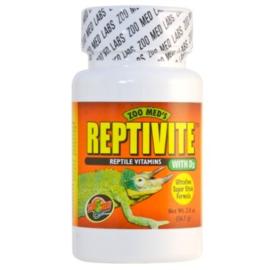 Reptivite 57 gr
