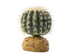 Exo Terra Barrel Cactus S