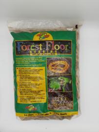 ZM Forest Floor Bedding 4.4L