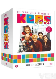 Kees & Co compleet
