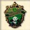 5 jaar PandaDroom