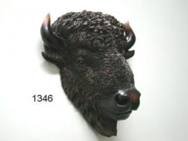BISON PS/KOP/23CM (1346)
