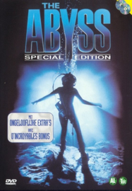 Abyss, The (2DVD) (Special Edition)