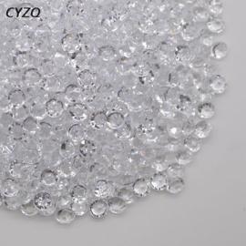 4.5mm Acryl Diamond