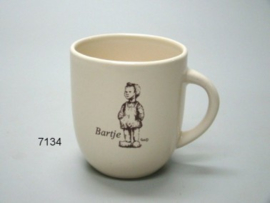 BARTJE MOK KLEIN (7134)