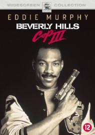 beverly hills cop 3