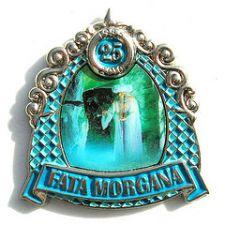 25 jaar Fata Morgana