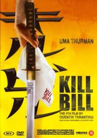 Kill Bill vol 1 en 2