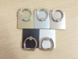 vinger ring houder mobiele telefoon voor elke smartphone