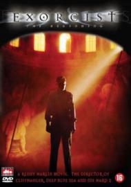 Exorcist - The Beginning