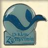 Musical De Kleine Zeemeermin complete serie