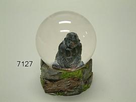 AAP WATERBOL/GORILLA/45MM (7127)
