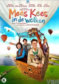 dvd's Nederlandse TV Series
