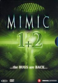 Mimic 1 & 2