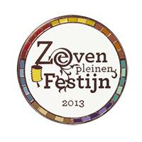 Zeven Pleinen Festijn 2013 compleet