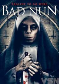 dvd's horror