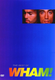 the best of wham
