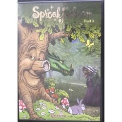 sprookjesboom serie: deel 3