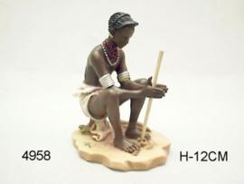 AFRICA MURSI VUURMAKER-62 (4958)