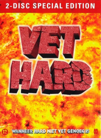 Vet Hard - Special Edition (2DVD)