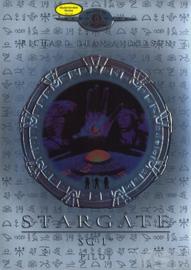 Stargate SG1 - Pilot Best of Season 1