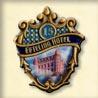 15 jaar Efteling Hotel