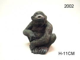 AAP PS/CHIMP/11CM (2002)
