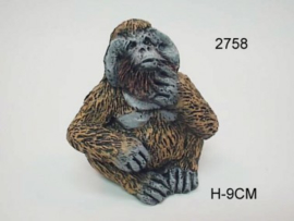 AAP PS/ORANG/9CM (2758)