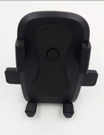 Fiets telefoonhouder model 2