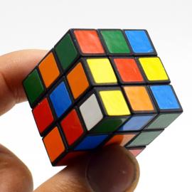 kubus, rubiks, cube
