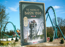 THE MAKING OF BARON 1898