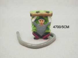 AAP PL/STICKY/5CM (4700)
