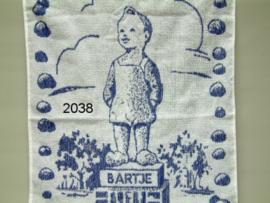 BARTJE HANDDOEK (2038)