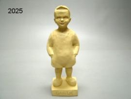 BARTJE 24CM ZAND (2025)