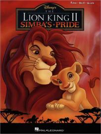 Leeuwenkoning 2
