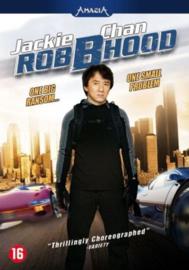 RobBHood