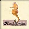 pandadroom: zeepaardje pip (nwave)