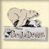 pandadroom: ijsbeer ursula (productions)