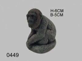 AAP PS/6CM (0449)