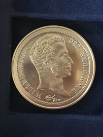 munten uit nl