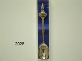 BARTJE LEPEL (2028)
