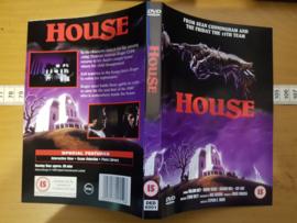 house 1 - 4