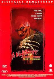 A Nightmare On Elm Street 7 (1994)