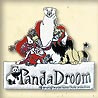 PandaDroom fam wave