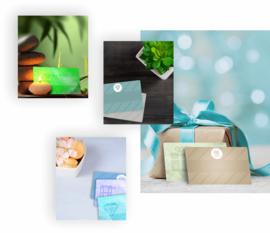 cadeaukaart giftcard